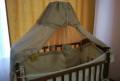 Детская кровать, Пермь