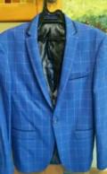 Классный новый пиджак, термобелье мужское комплект ic winter base, Ребриха