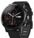 Умные часы Amazfit Stratos (Smart Sports Watch 2), Краснодар