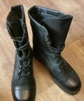 Мужские лоферы оптом, военные ботинки демисезон, Феодосия