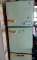Холодильник General, Междуреченск