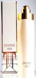Парфюмерная вода Divine Idol, Пермь