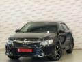 Хонда цивик седан цена 2015, toyota Camry, 2017, Нягань