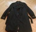 Куртки philipp plein мужские купить, плащ и пиджак винтаж, Приморск