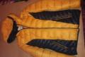 Одежда кэжуал мужская купить, куртка зимняя, Новозавидовский