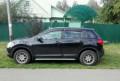 Nissan Qashqai, 2008, новый ford focus 2017 седан, Столбовая