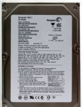 Винчестер IDE 40Gb Seagate, Горячий Ключ