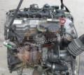 Двигатель на SsangYong в наличие. Контрактный, задняя подвеска рено меган 1 2002 года, Ватутинки