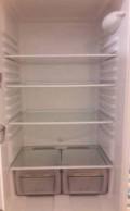 Холодильник Ariston, Омск