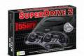 Sega Super Drive 2 Classic (55-in-1) тв приставка, Архангельск