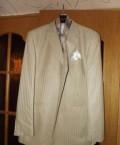 Мужские пиджаки приталенные молодежные, продам мужской костюм, Белогорск