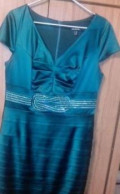 Платье, ветровка женские большие размеры, Рославль