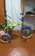 Детский трехколесный велосипед, Ростов-на-Дону