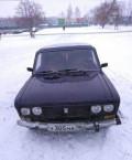 ВАЗ 2106, 1994, шкода октавия 1 4 tsi 122 л.с, Сухой Лог