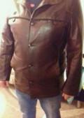 Куртка осень новая, штаны спортивные зимние мужские, Мантурово