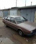 Volkswagen Passat, 1981, купить форд эскейп новый, Михайловка