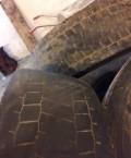 Купить шины на ниву шевроле 205 70 15 баргузин, шины Bridgestone 315/70 r22, 5, Нижний Новгород