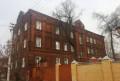 2-к квартира, 55. 6 м², 2/3 эт, Егорьевск