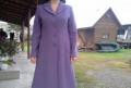 Пальто женское 48, платье из бархата зара, Кемерово