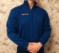 Мужская спортивная одежда пума, мужская спортивная кофта Lotto, Ярославль