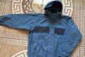 Куртка Helly Hansen, зеленые брюки мужские купить, Гусев