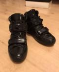 Mephisto обувь мужская интернет магазин, кроссовки giacomorelli мужские 39-40 размера, Новогорный