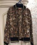 Спортивный костюм puma, купить трикотажное нижнее женское белье, Краснозаводск