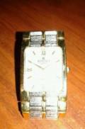 Часы кварцевые мужские, Арамиль