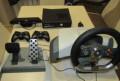 Xbox 360 Freeboot 250гб новогодний комплект, Котлас