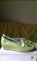 Кроссовки для бега supernova glide boost, новые туфли нат. кожа, Череповец
