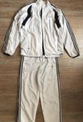Интернет магазин польской одежды больших размеров, спортивный Костюм adidas оригинал, Видное