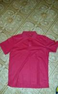 Поло Start, мужская одежда европейские бренды, Раменское