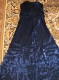 Платья больших размеров российских производителей в розницу, платье, Болхов