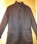Купить мужское пальто из верблюжьей шерсти, полу пальто, Ярославль