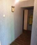 2-к квартира, 44 м², 3/5 эт, Крымск