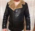 Мужские пиджаки распродажа, мужская дубленка, Менделеевск