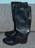 Сапожки, кроссовки nike air max 90 leather, Плюсса