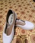 Мокасины, обувь tamaris оптом, Миасс