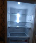 Продам холодильник LG, Каспийск