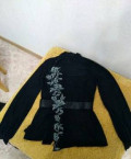 Купить мужское белье calvin klein, рубашка для бальных танцев (латина), Пенза