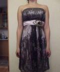 Вечернее платье, вечерние платья со стразами купить, Караидель