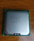 Процессор Xeon x5460, Сыктывкар