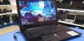 Игровой Lenovo 15. 6/A10-7300/R6 M255DX 2GB/6Gb/1Tb, Вологда