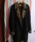 Куртки мужские camel, продажа Дубленки, Топки