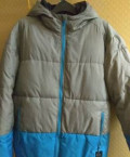 Купить штаны для сноуборда мужские недорого, куртка Quiksilver, Липецк