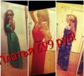 Платье в пол пакетом, свадебные платья для беременных, Гарболово