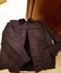 Спортивные штаны с резинкой внизу мужские, дубленка облегченная, Галич