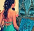 Вечернее платье, интернет магазин женской одежды твой имидж, Ртищево