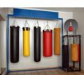 Боксерский мешок или груша (8-120кг), Дорохово