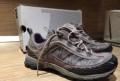 Adidas stan smith женские черные на липучках, кроссовки Helly Hansen 38 новые, Североморск